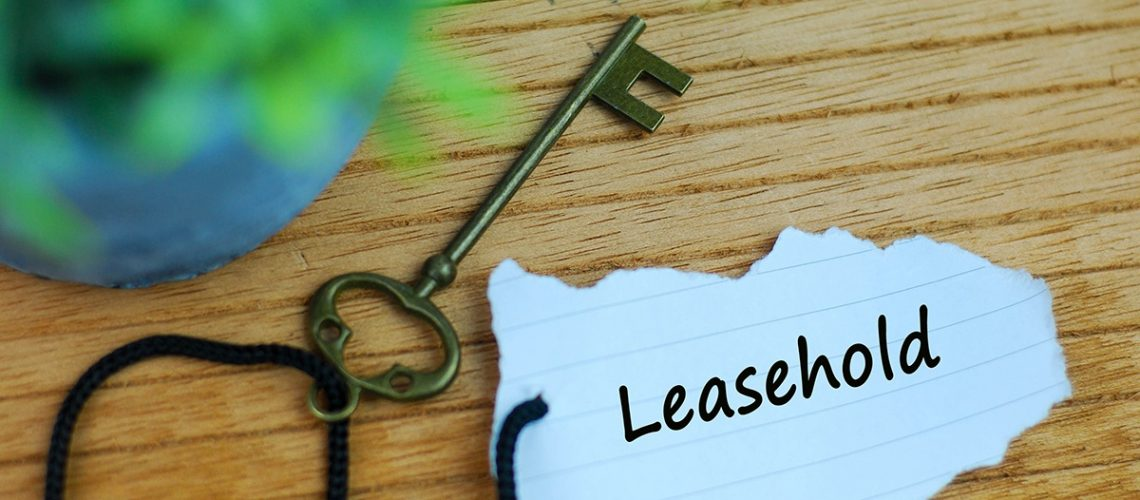 lease agreement bright